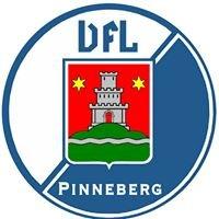 VfL Pinneberg e.V.