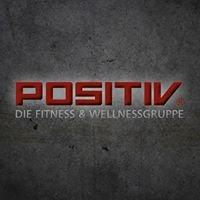 Positiv Fitness Gruppe - Kipfenberg