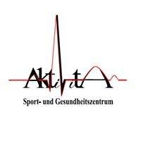 AktiVita Sport und Gesundheitszentrum