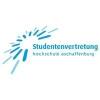 Studentenvertretung Aschaffenburg