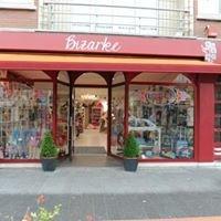 Bizarke
