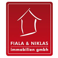 FIALA & NIKLAS immobilien gmbh