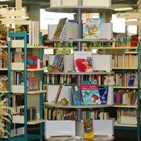 Stadtbücherei Spaichingen