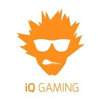 IQ Games Centre