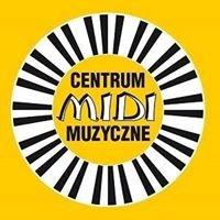 MIDI Centrum Muzyczne