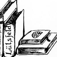 Bücherei Lülsfeld