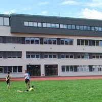 BG/BRG Seebacher Graz