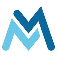 MMI Medical Management International