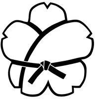 Internationaler Thüringenpokal Judo