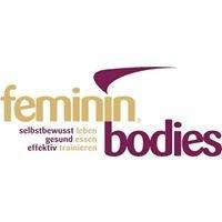 femininbodies Figur- und Gesundheitsstudio für Frauen