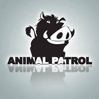 Animal Patrol