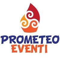 Prometeo Eventi