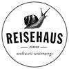 Reisehaus