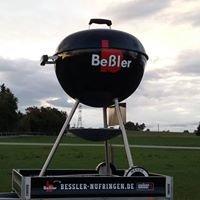 Beßler  Nufringen Weber Grill
