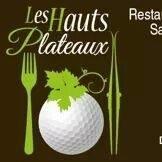 Restaurant Les Hauts Plateaux