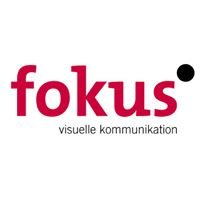 fokus visuelle kommunikation
