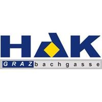 BHAK / BHAS Grazbachgasse