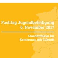 Kommunale Jugendarbeit Landkreis Augsburg