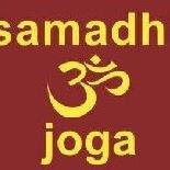 Samadhi Joga
