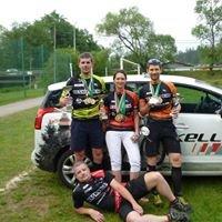 Beskyd Bike - racing team