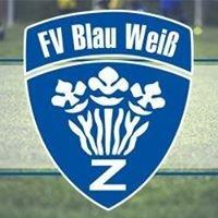 FV Blau Weiß Zschachwitz e.V.