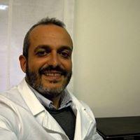 Dott. Mauro Meloni - Biologo Nutrizionista