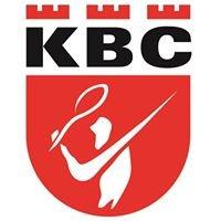 KBC - Köpenicker Badminton Club e.V.
