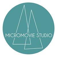 MicroMovie Studio