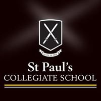 St Paul's Collegiate School - Hamilton