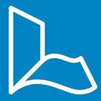 Literaturfest Luzern