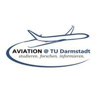Aviation TU Darmstadt