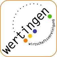 Wirtschaftsvereinigung Wertingen