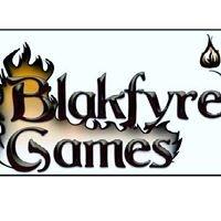Blakfyre Games