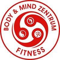 Body & Mind Zentrum