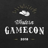 Gamecon