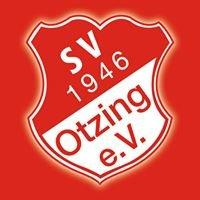 SV Otzing 1946 e. V.