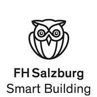 Smart Building an der FH Salzburg