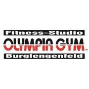 Olympia Gym Burglengenfeld