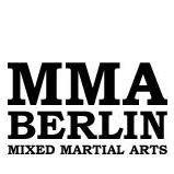 MMA BERLIN