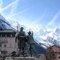Chamonix-Mont-Blanc.net