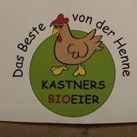 Kastners BioEier