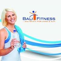 Bali-Fitness