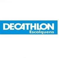 DECATHLON Escalquens