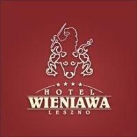 Wieniawa Hotel Restauracja Pub