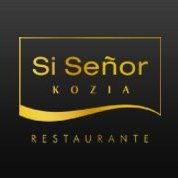 Si Senor Restaurantes