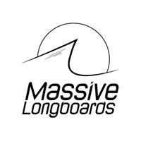 Massive LongBoards co. Handmade Custom Boards