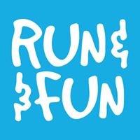 DSR Run & Fun