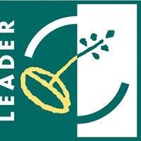 LEADER-Region Schwalm-Aue