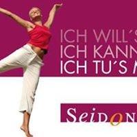 Seidon Flensburg