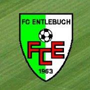 Fussballclub Entlebuch